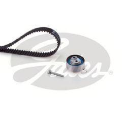 Timing Belt Kit for injection pump 3.0 TDI
